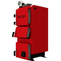 ALTEP DUO PLUS (АЛЬТЕП ДУО ПЛЮС) - pelletshome.com.ua